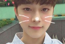 Yoo Seonho♡
