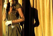 Bridal shower weekend / by C.c. Destroier