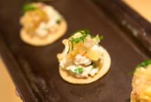 TGIFood / SieMatic Loves Food!