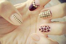 Nails **