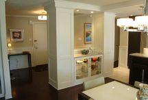 Modern Kitchen Remodel | Bala Cynwyd PA / Modern Kitchen Remodel | Bala Cynwyd PA
