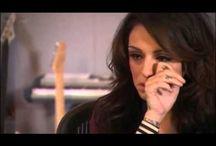 Cher Lloyd / Cher Lloyd  / by Niall Lover 🇮🇹🎸🍻❄️⚽️🍟🎤😘❤️💙😍 Jorden Horan
