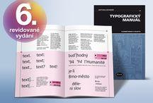 #Design Books