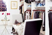 Organize It: Wardrobe