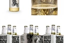 cider packaging