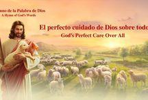 Vídeos de Himnos / #IglesiadeDiosTodopoderoso #RelámpagoOriental #ElAguaDeVida #Canción #Himno