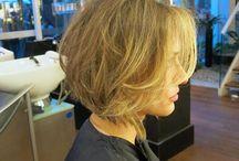 cabelo mae