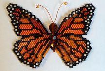 bead  animals-->hayvanlı  modeller