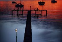 Things to do in Geelong / by Kylie Bartlett