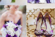 BLOG svadba 2018 - ultra violet