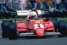 Renè Arnoux