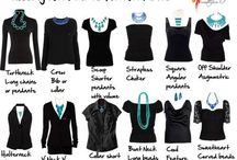 Outfit tips