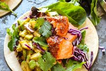 .healthy mexican. / Healthy recipes, grain free, dairy free, gluten free, paleo, primal, clean eating, weight loss recipes, sugar free, healthy meals, easy meals, simple, soups, veggies, diet, nourish bowls, vegetarian, vegan, plant based