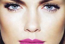 B e a u t i f u l . M a k e u p / Gorgeous Makeup Looks