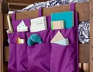 CRAFTS GALORE / by Creatively Me