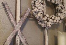 Cotton Crafts