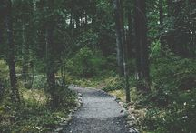 yeşil yol