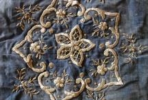 Bohça - Gift arrangement for groom / Special arrangement for groom- gift-turkish culture- before wedding- bohça- bohca- gelin damat- nişan söz - kutular- süslemeler- ottoman style-