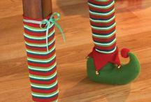 Holiday - Christmas / Everything Christmas