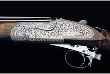 Ira - weapon of choice
