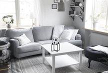 Sofa ektoro