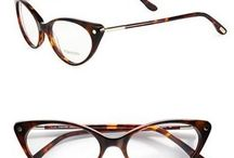 γυαλιά μυωπίας