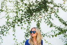 Fashion bloggers photo