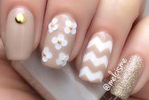 Nails/beauty