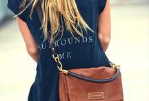 I love purse