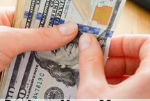 The Best Personal Finance Bloggers / This board is for personal finance bloggers to share their top pins. Budgeting, saving tips, making extra income, debt and all other things related to finance are welcome! Add other Personal Finance bloggers. NO LIMIT on posting. NO nudity, vulgarity, or anything offensive. Please re-pin other contributor's pins as a courtesy. To be added, please follow this board, follow my personal account so I can add you, and then email thebudgetmom@gmail.com with your Pinterest email. Happy pinning!