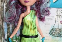 Ever After High Doll Clothes