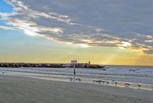 My Galveston Novel / by Grace Wagner