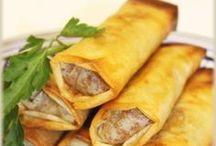 cuisine ramadan