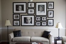 Design and Decor / by Erin Paret