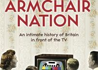 Armchair Nation