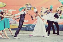 Hochzeit_lustig