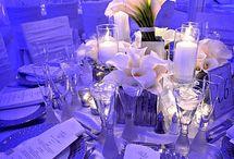 Wedding / by Tiffany Moreira