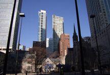 Chicago IL - USA