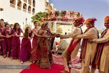 Sangeet Mehendi Wedding Games
