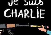 Des armes pour dénoncer les injustices / Ici les élèves posteront une image illustrant une injustice qu'ils souhaitent défendre.