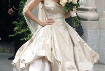 Celeb weds