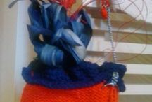 knitting accessorize