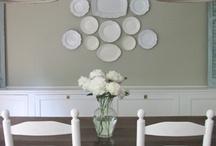 Honeycutt Residence / by Elizabeth Todd