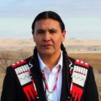 Who We Are / Since 2005, the Lakota People's Law Project has been partnering with tribes and leaders in South Dakota to challenge more than 150 years of injustice against Native American families. We combine law, research, education and organizing in a unique model for social reform. Currently, our efforts center around the Lakota Child Rescue Project as we fight for the return of more than 2,000 Lakota children illegally taken from their homes by state authorities.  / by Lakota People's Law Project