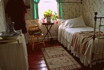 ~ Guest room ~ / Remodeling ideas for the future guest room / by Liz Reynolds