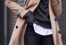 winter#coat#