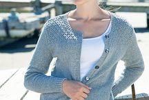 womans knitting patterns