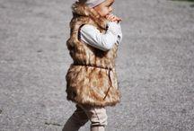 Lenkowo mi- Fashion / www.lenkowomi.com