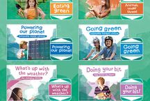 Sustainability Aware educational apps for kids / Educational apps about sustainability for students aged 8–12 yrs – www.sustainabilityaware.com