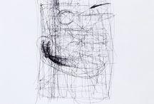 Graphics and art prints / www.artbanana.cz
